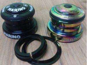 Marino Headset